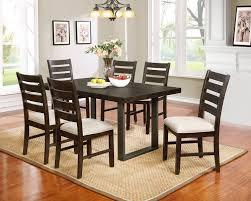 The Brick Dining Room Furniture Jasper Dining Table The Brick