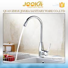 european kitchen faucets list manufacturers of european kitchen faucet buy european