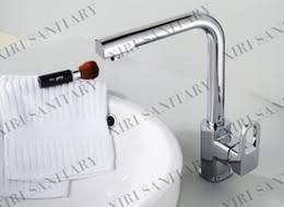 Kitchen Sinks And Taps Direct by Discount Kitchen Sinks Taps Direct 2017 Kitchen Sinks Taps