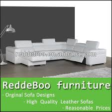 Modern Sofa Metal Frame Modern Sofa Metal Frame Suppliers And - Sofa frame design