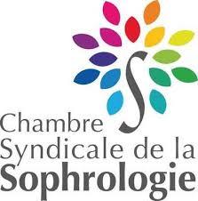 l ifs et la chambre syndicale de la sophrologie formation