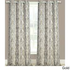 95 inch panel curtains a curtain lengths extra wide curtain panels