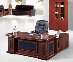 High Quality Office Desk Jk Purchasing Souring Agent Ecvv Com