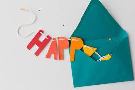 happy fathers day gifts happy fathers day gift ideas archives happy diwali 2017