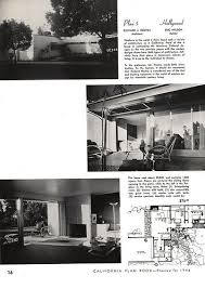 architectural plans for sale 1039 best mid century home plans images on vintage