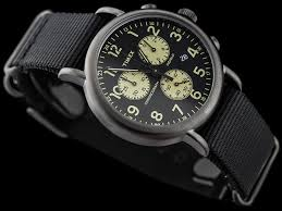 Best Rugged Watches Top 8 Chronograph Watches For Men Under Rs 10 000 Cashkaro