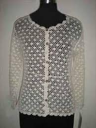 crochet blouses crochet blouses exporter manufacturer crochet blouses india