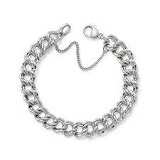 charm bracelets avery
