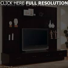 modern modular wall units home design ideas