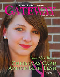 methodist coloring book gateway spring summer 2016 by methodist children u0027s home south ga