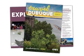 Iowa travel web images Free dubuque iowa travel guide png