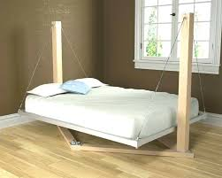 Kid Bed Frame Cutest Bed Pencil Paper Co Kid Bed Frames Cutest Bed