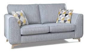 Two Seater Sofa Bed Small 2 Seater Sofa Wojcicki Me