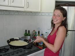 j irai cuisiner chez vous non classé by the way