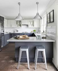 kitchen cabinets different colors choosing the perfect kitchen cabinet color kristina wolf design