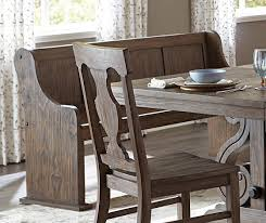 kitchen table with bench image of blue wood kitchen table with corner banquette seating for sale curved dining bench banquette bench seating dining