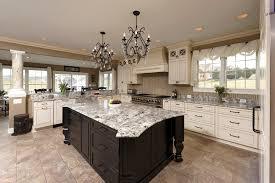 remodel kitchen island bow bowa leesburg renovation kitchen island jpg unbelievable