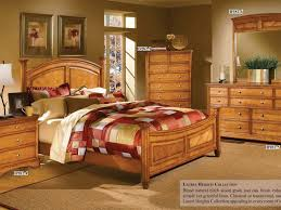 Cherry Wood Bedroom Furniture Bedroom Sets Amazing Oak Bedroom Sets Solid Wood Bedroom Sets