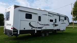 new or used prime time crusader fifth wheel rvs for sale new or used prime time crusader fifth wheel rvs for sale rvtrader com