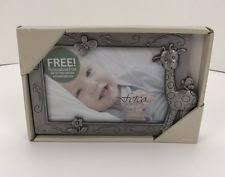 pewter fetco picture frames ebay