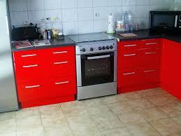 tiroir de cuisine sur mesure tiroir de cuisine sur mesure lidacal pour une famille nombreuse