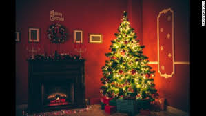 the stories behind our christmas traditions cnn