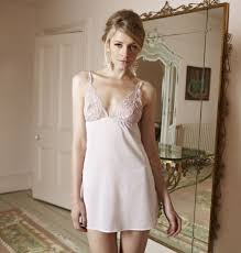 honeymoon nightwear honeymoon nightwear briefly demure