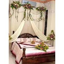 picture of bedroom 33 inspirational decoration of bedroom for first night decoration