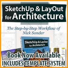 follow me tool archives mastersketchup com