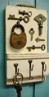 Key Home Decor 639 Best Diy Ideas U0026 Inspiration Images On Pinterest