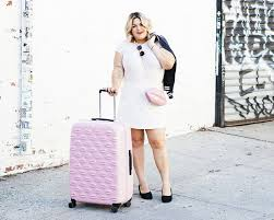 travel outfits images 8 easy travel outfits you should always have on hand who what wear jpg