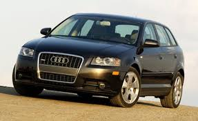 audi a3 wagon 2006 audi a3 3 2 quattro s line u2013 instrumented test u2013 car and driver