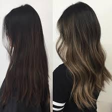 hair highlight for asian best 25 blonde asian ideas on pinterest hair color asian asian