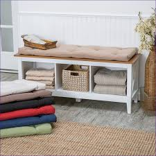 Entryway Bench With Shoe Storage Ikea Shoe Bench Ikea Full Size Of Ikea Entryway Storage Ikea Shoe Rack