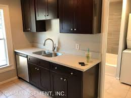 Kitchen Cabinets San Diego Ca 338 University Pl For Rent San Diego Ca Trulia