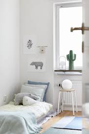 add a little cactus chic to your kids room petit u0026 small