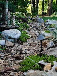 rock garden ideas to implement in your backyard homesthetics 7