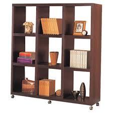 Cube Bookcase Wood Twenty 9 Cube Bookcases Shelves And Storage Options