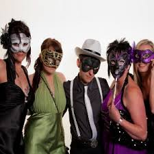 masquerade party ideas wacky masquerade party ideas masquerade party