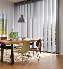How Much For Vertical Blinds Best 25 Vertical Blinds Cover Ideas On Pinterest Curtains