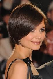 short brunette hairstyles front and back 22 fantastic brunette hairstyles for women pretty designs