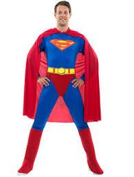 mens superhero fancy dress costumes fancydress com