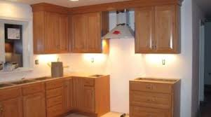 crown molding ideas for kitchen cabinets charming kitchen cabinets molding ideas en cabinet trim marvellous