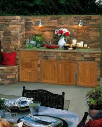 outdoor kitchen cabinet door hinges premium wood outdoor cabinetry outdoor kitchen cabinets
