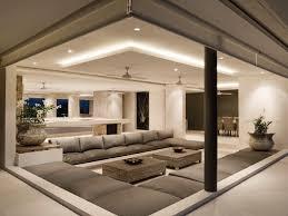illuminazione a soffitto a led faretti led cucina le migliori idee di design per la casa