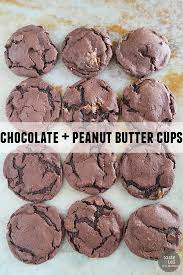 cake mix cookies video taste and tell