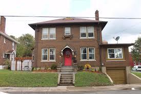 greater cincinnati oh real estate for sale