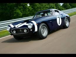 250 gto interior 250 gto i blue ferraris cars