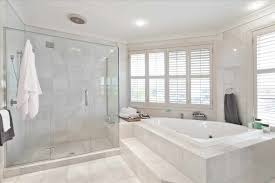 bathroom designs nj dark hardwood flooring kitchen caruba info