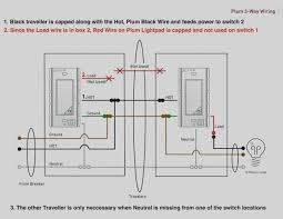 great motion detector wiring diagram photos the best electrical